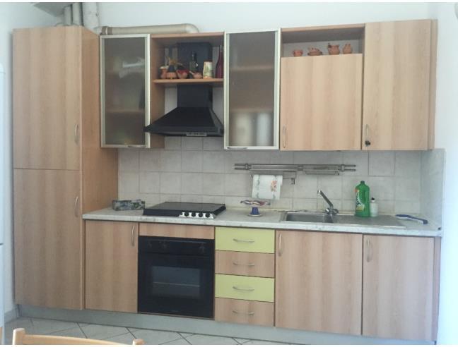 Anteprima foto 1 - Appartamento in Vendita a Appignano (Macerata)
