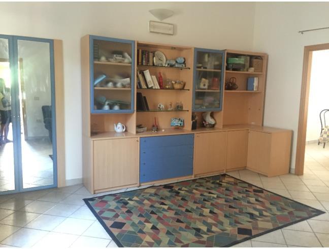 Anteprima foto 2 - Appartamento in Vendita a Appignano (Macerata)
