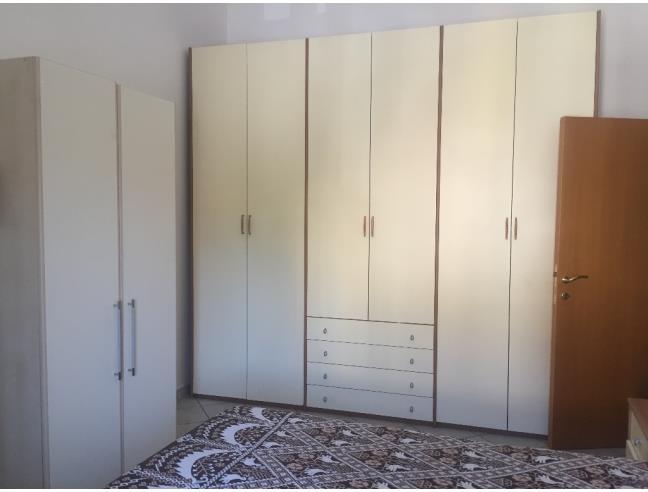 Anteprima foto 3 - Appartamento in Vendita a Appignano (Macerata)