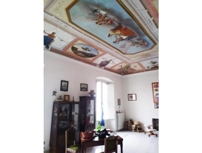 Anteprima foto 1 - Appartamento in Vendita a Arpino (Frosinone)