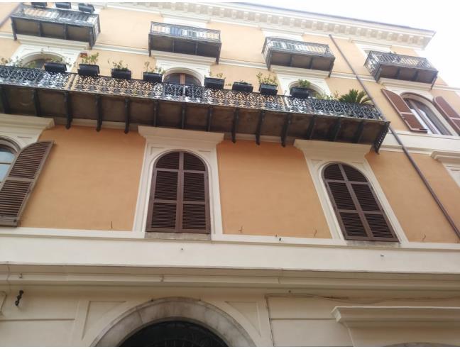 Anteprima foto 3 - Appartamento in Vendita a Arpino (Frosinone)