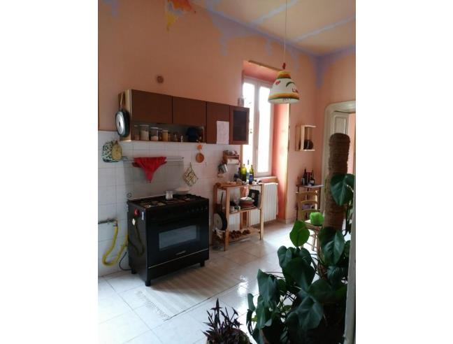Anteprima foto 4 - Appartamento in Vendita a Arpino (Frosinone)