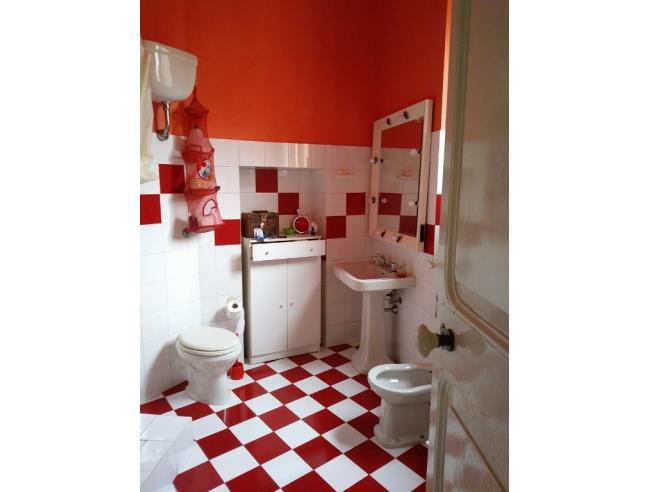 Anteprima foto 5 - Appartamento in Vendita a Arpino (Frosinone)