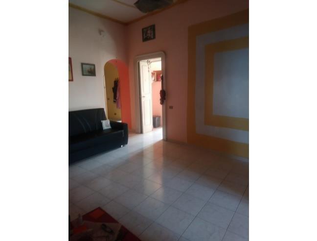 Anteprima foto 6 - Appartamento in Vendita a Arpino (Frosinone)