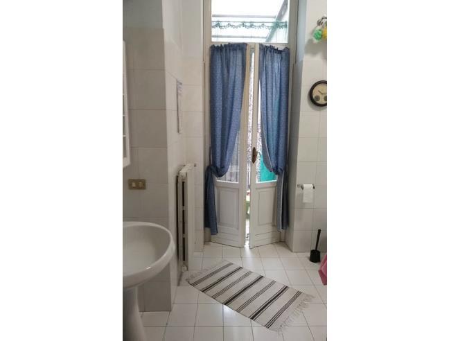 Anteprima foto 7 - Appartamento in Vendita a Arpino (Frosinone)