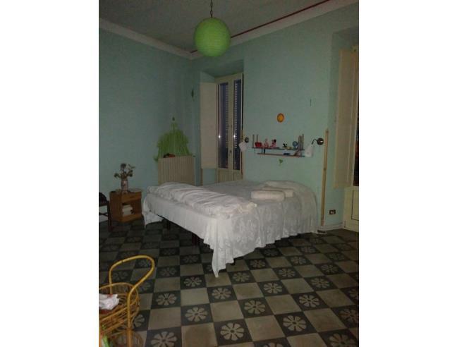 Anteprima foto 8 - Appartamento in Vendita a Arpino (Frosinone)