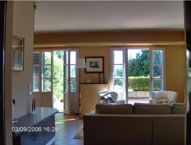 Appartamento in Castello Mediceo - Vendita Appartamento da Privato a ...