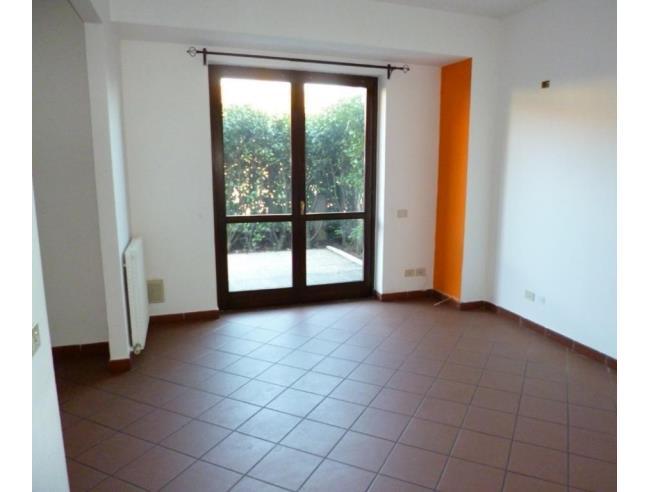 Anteprima foto 1 - Appartamento in Vendita a Bareggio (Milano)