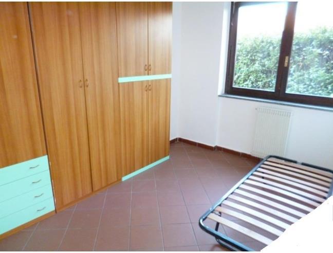 Anteprima foto 2 - Appartamento in Vendita a Bareggio (Milano)