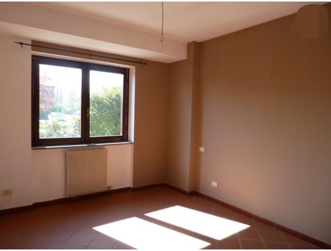 Anteprima foto 3 - Appartamento in Vendita a Bareggio (Milano)