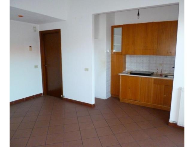 Anteprima foto 6 - Appartamento in Vendita a Bareggio (Milano)