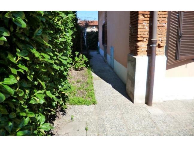 Anteprima foto 7 - Appartamento in Vendita a Bareggio (Milano)