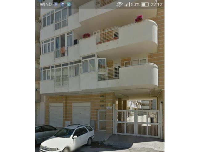 casa al mare vendita appartamento da privato a barletta