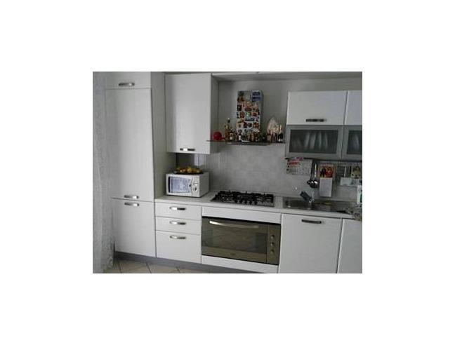 Anteprima foto 4 - Appartamento in Vendita a Bernareggio (Monza e Brianza)