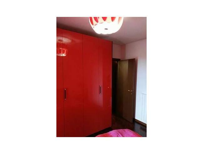 Anteprima foto 6 - Appartamento in Vendita a Bernareggio (Monza e Brianza)