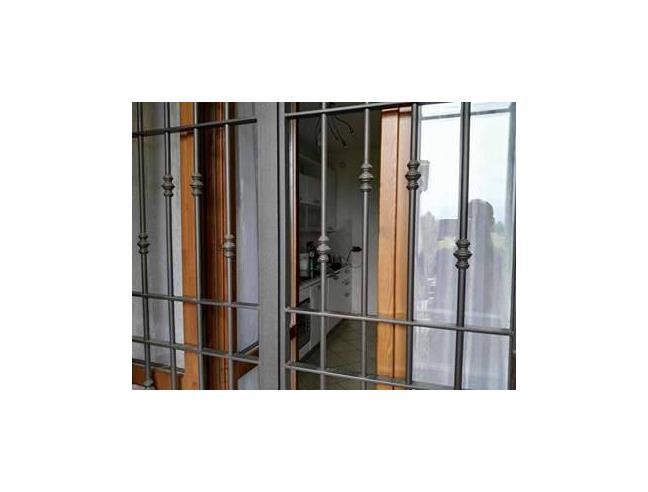 Anteprima foto 7 - Appartamento in Vendita a Bernareggio (Monza e Brianza)
