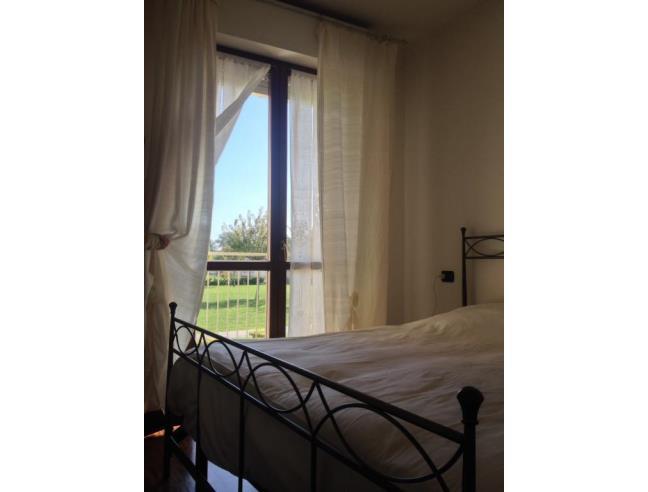 Anteprima foto 1 - Appartamento in Vendita a Bernareggio - Villanova