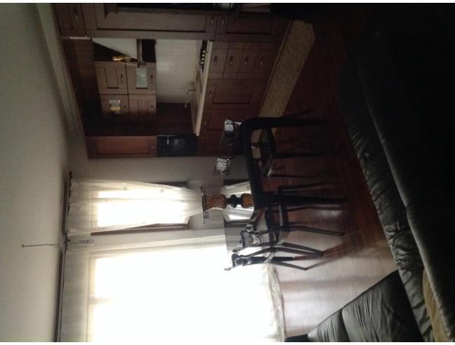 Anteprima foto 3 - Appartamento in Vendita a Bernareggio - Villanova