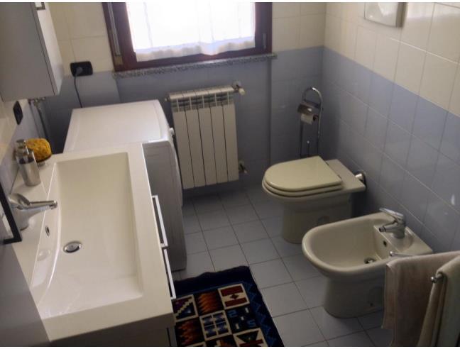 Anteprima foto 4 - Appartamento in Vendita a Bernareggio - Villanova