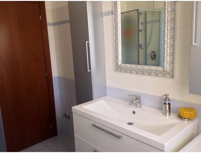 Anteprima foto 5 - Appartamento in Vendita a Bernareggio - Villanova