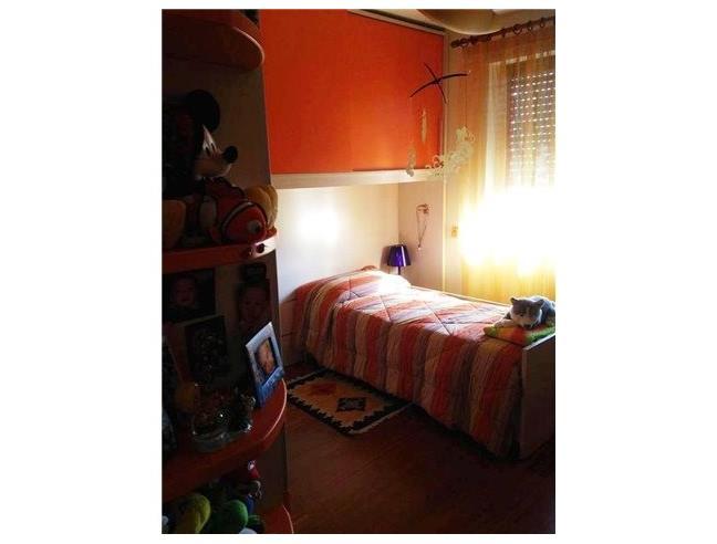 Anteprima foto 1 - Appartamento in Vendita a Bisceglie (Barletta-Andria-Trani)