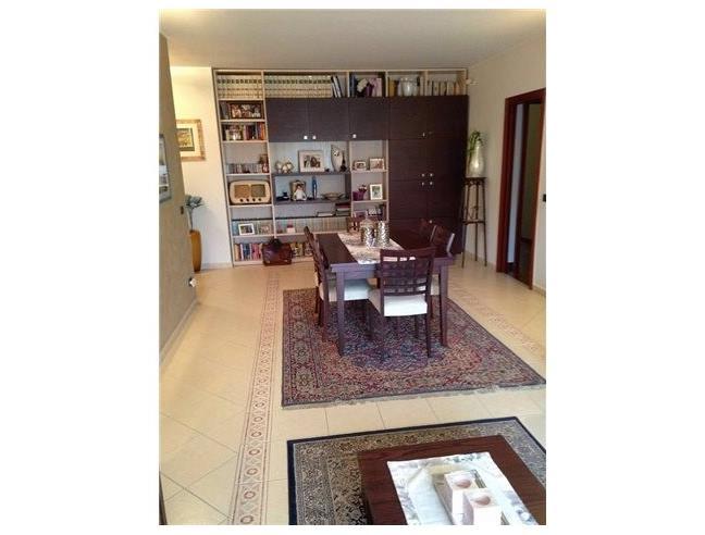 Anteprima foto 2 - Appartamento in Vendita a Bisceglie (Barletta-Andria-Trani)