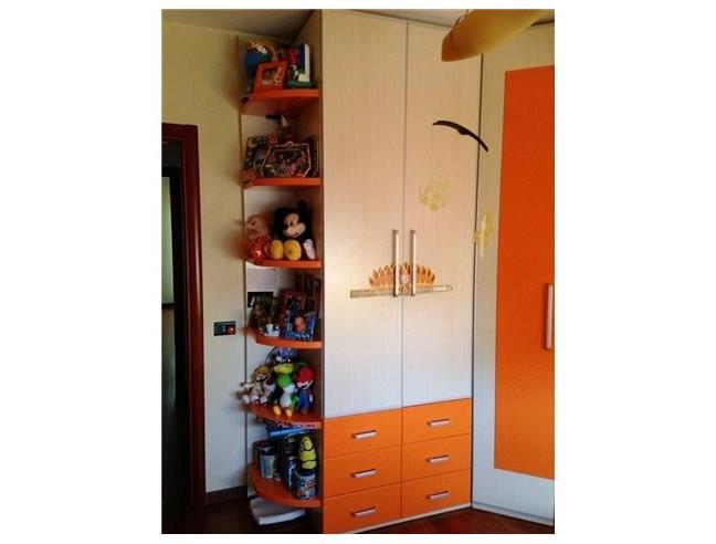 Anteprima foto 3 - Appartamento in Vendita a Bisceglie (Barletta-Andria-Trani)