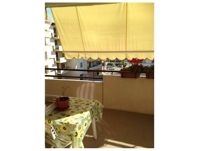 Anteprima foto 4 - Appartamento in Vendita a Bisceglie (Barletta-Andria-Trani)