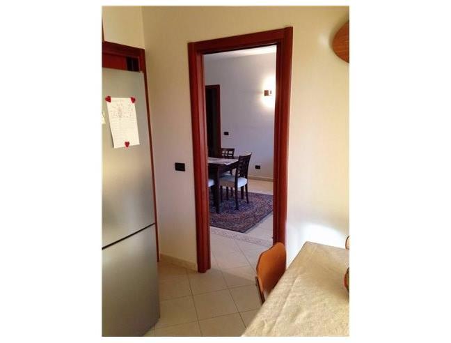 Anteprima foto 5 - Appartamento in Vendita a Bisceglie (Barletta-Andria-Trani)