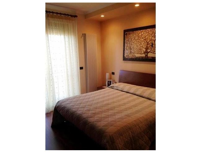 Anteprima foto 6 - Appartamento in Vendita a Bisceglie (Barletta-Andria-Trani)