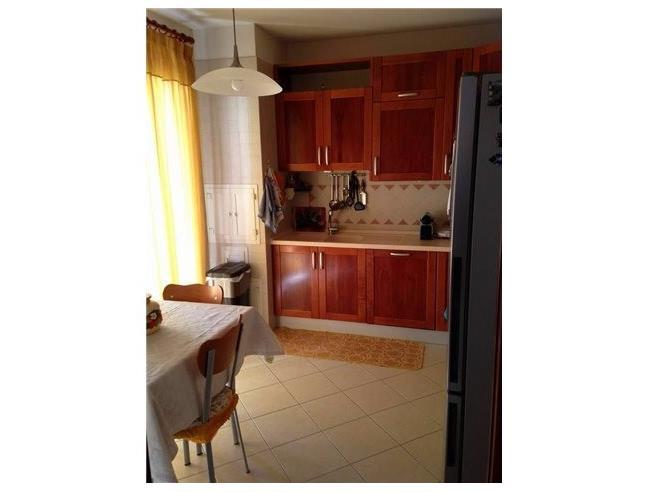Anteprima foto 7 - Appartamento in Vendita a Bisceglie (Barletta-Andria-Trani)