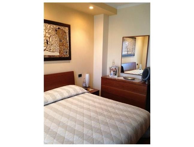 Anteprima foto 8 - Appartamento in Vendita a Bisceglie (Barletta-Andria-Trani)