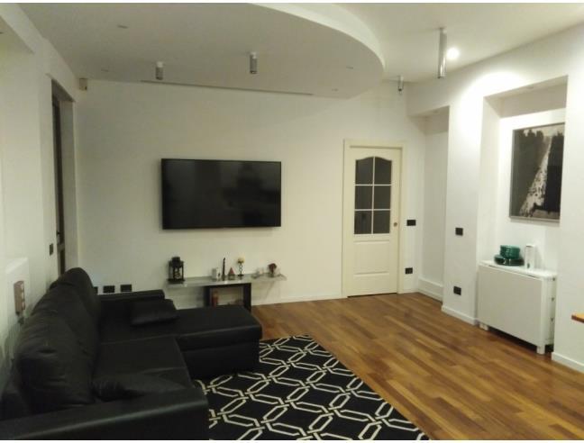 Anteprima foto 1 - Appartamento in Vendita a Bollate (Milano)