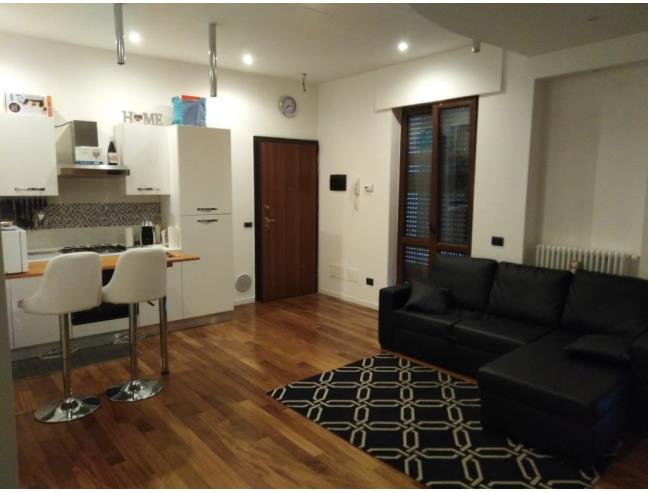 Anteprima foto 2 - Appartamento in Vendita a Bollate (Milano)