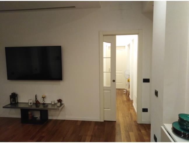 Anteprima foto 3 - Appartamento in Vendita a Bollate (Milano)