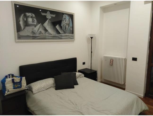 Anteprima foto 4 - Appartamento in Vendita a Bollate (Milano)