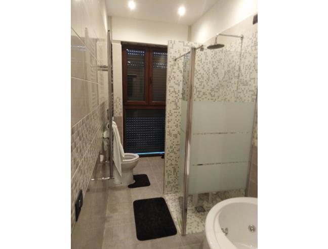 Anteprima foto 5 - Appartamento in Vendita a Bollate (Milano)