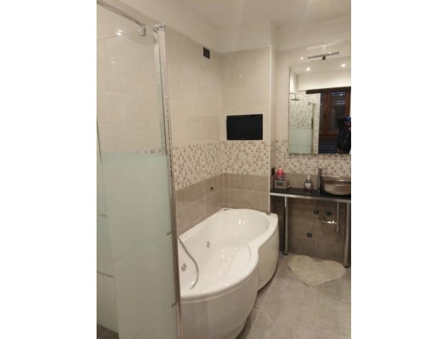 Anteprima foto 6 - Appartamento in Vendita a Bollate (Milano)
