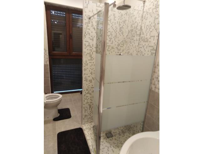 Anteprima foto 7 - Appartamento in Vendita a Bollate (Milano)