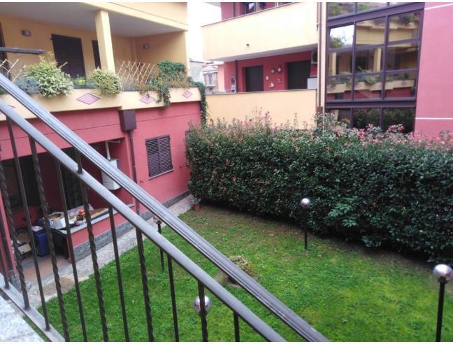 Anteprima foto 8 - Appartamento in Vendita a Bollate (Milano)
