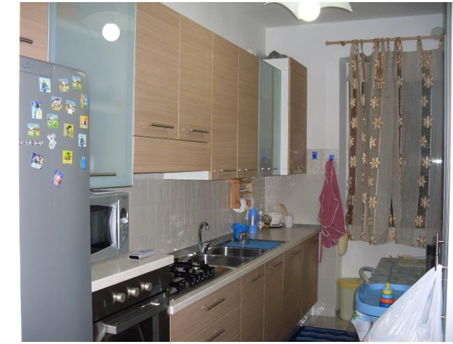 Anteprima foto 1 - Appartamento in Vendita a Bucchianico (Chieti)
