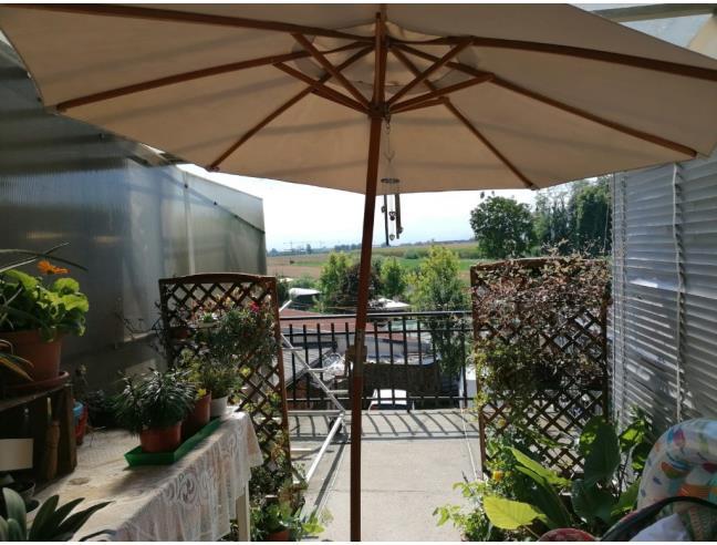 Anteprima foto 1 - Appartamento in Vendita a Busca (Cuneo)