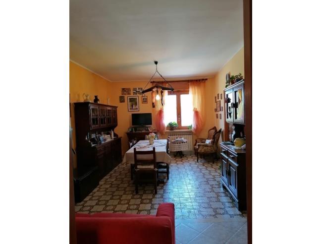 Anteprima foto 2 - Appartamento in Vendita a Busca (Cuneo)