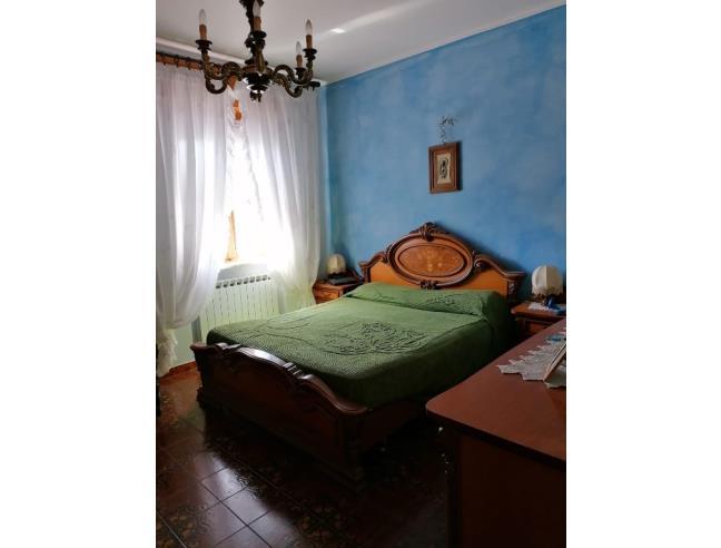 Anteprima foto 3 - Appartamento in Vendita a Busca (Cuneo)