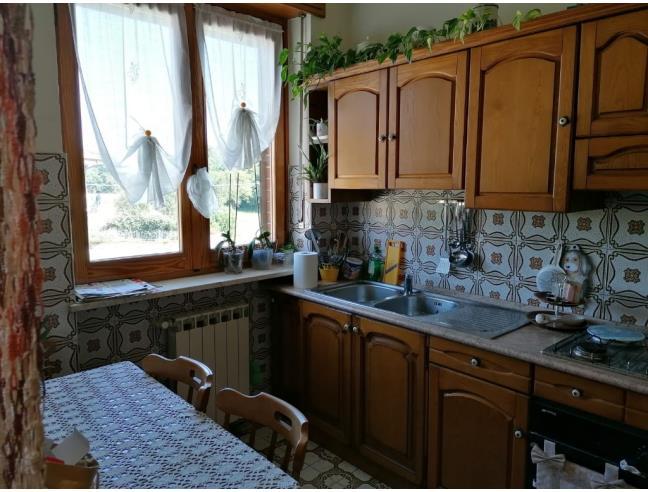 Anteprima foto 4 - Appartamento in Vendita a Busca (Cuneo)