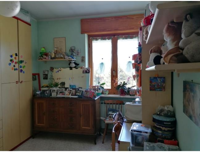 Anteprima foto 5 - Appartamento in Vendita a Busca (Cuneo)