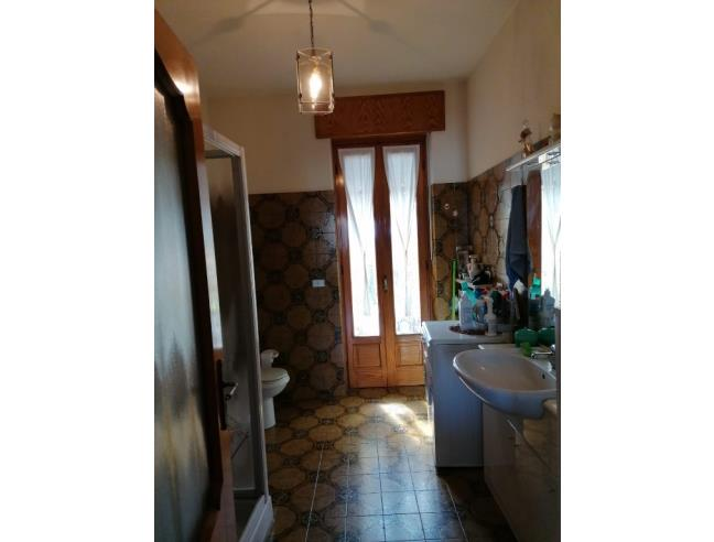 Anteprima foto 6 - Appartamento in Vendita a Busca (Cuneo)