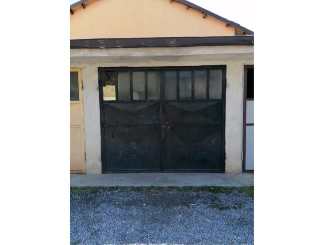 Anteprima foto 8 - Appartamento in Vendita a Busca (Cuneo)