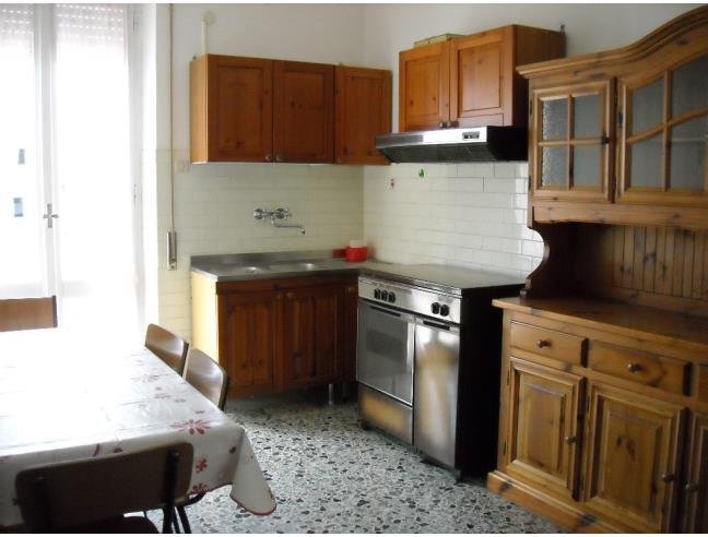 Anteprima foto 1 - Appartamento in Vendita a Cagliari (Cagliari)