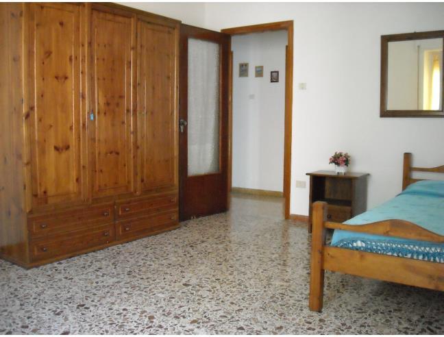 Anteprima foto 3 - Appartamento in Vendita a Cagliari (Cagliari)